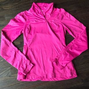 LuLuLemon Women's Jacket EUC